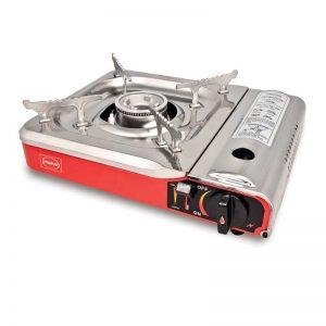 2271-15 Butane primus stove 14689_img1_L
