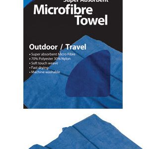 360 degress small micro fibre towel 360MFTL__62845.1320572607.1280.1280
