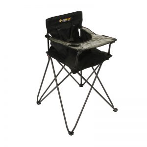 FCC-DJHC-B-Junior-High-Chair