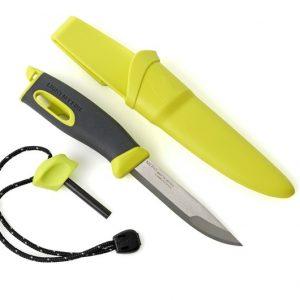 FireKnife LIME 10069986113_2b0f1429fa_b