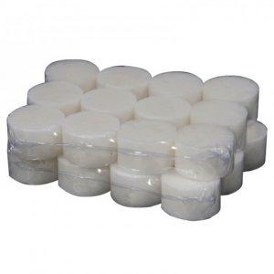 Hexamine fuel tablet