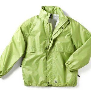 Jacket-Tahitian-Lime