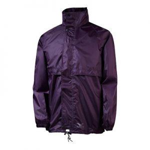 Rainbird-Boysenberry-Stowawy-Jacket
