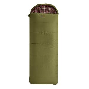 SBJ-CCJ-C-Cotton-Canvas-Jumbo---Green