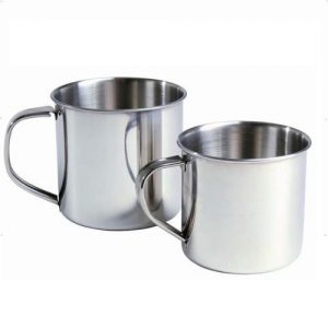 Stainless-Steel-Mugs