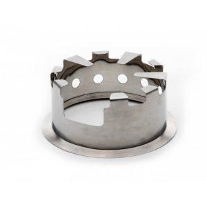 Trekker kelly kettle hobo stove kk-hobostove-2_2