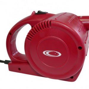 air_pump_turbo-530x468