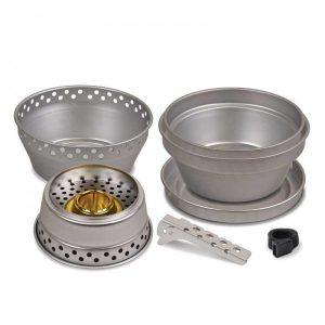 alcohol cook set 14311_img1_L