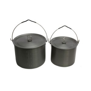 alocs-14-16-person-hung-pot-set-cw-rt04