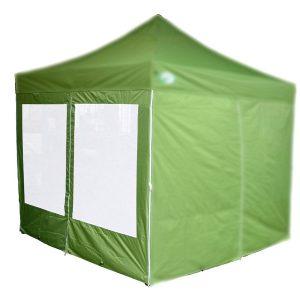 breakaway-camping-gazebo-mesh-wall