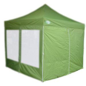 breakaway-camping-gazebo-solid-wall