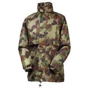 camo stowaway BP90061974-camouflage.jpg-SPOTWF-product