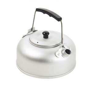easy-camp-compact-kettle-800ml