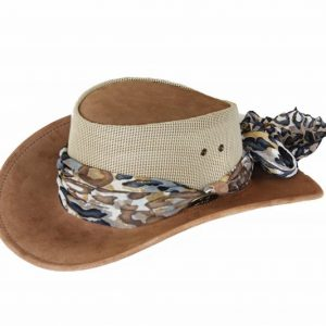 matilda-mushroom-800x600 hat