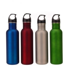 oztrail-750-ml-rubberised-stainless-steel-bpa-free-drinking-bottle-water-flask-OCWK-WB0750D