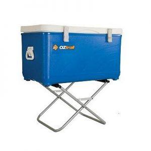 oztrail-folding-fridge-stand-FCM-FRS-A
