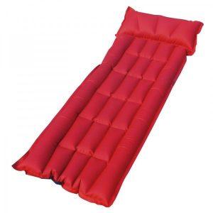signle quilt air bed AI4510