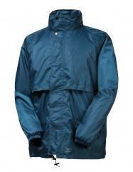stowaway-jacket-8004-daintree