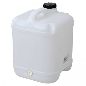 water container 15L 20L 25L