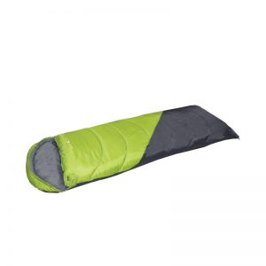 Aurora sleeping bag