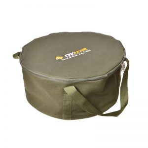 Canvas-Camp-Oven-Bag