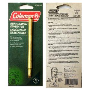 Coleman Lantern Generator 639B2992