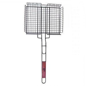 Deep Grill Basket