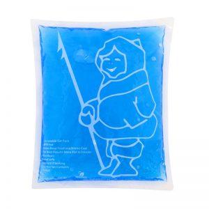 Esky Medium Ice Gel Pack