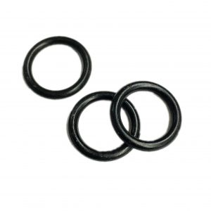 O ring to suit POL Adaptor AC30