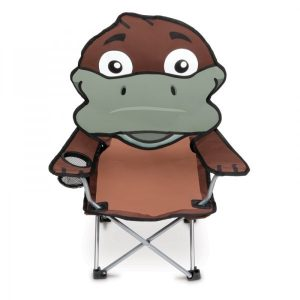 Platypus chair