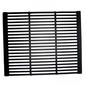 cast iron grill 484x400