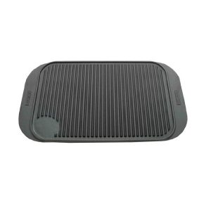 cast iron grill plate 48x26