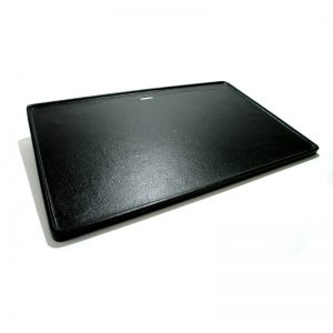 cast_iron_grill_solid_plate