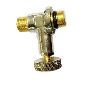 internal valve adaptor ac06a