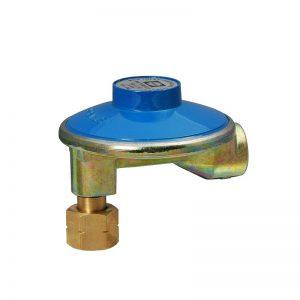 low pressure regulator for 3 8 LH valve cylinder