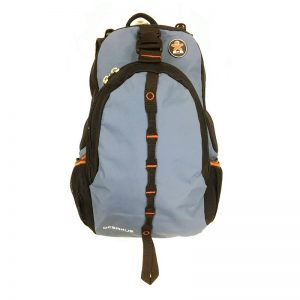 oceanus daypack front