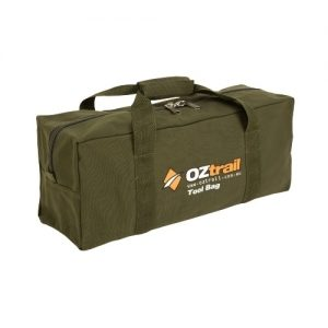 oztrail-canvas-tool-bag-BPC-TOOL-D