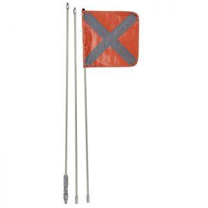 4WD-FS-D-Safety-Flag-2