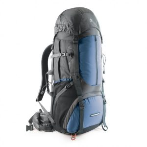 Companion E85 Backpack Blue 10608_img1_L