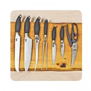 Premium Knife Set Pic 2 12987_img2_L