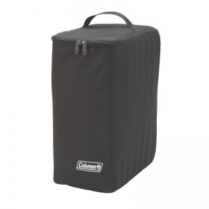 coffeemaker carry case
