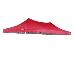 mpgc-gpr-a-deluxe-pavilion-6x3-canopy---red