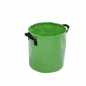 ocp-bfp12-d-flat-pack-bucket-12l