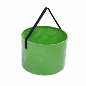 ocp-bfp24-d-flat-pack-bucket-24l