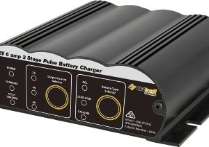 oztrail-6-amp-3-stage-pulse-battery-charger-ELE-BC06-D