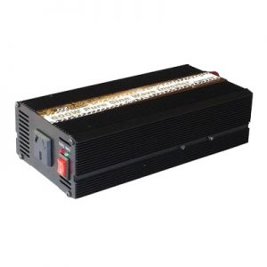 oztrail-600-watt-pure-sine-wave-inverter-ELE-SIP600-D