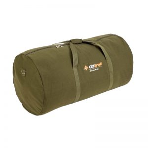 oztrail-canvas-single-swag-bag-BPC-SWAG-D