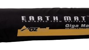 oztrail-earth-mat-giga-mat-20mm-foam-mattress-EMF-EM20-A