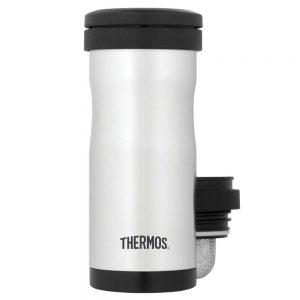 thermos JML350SS4