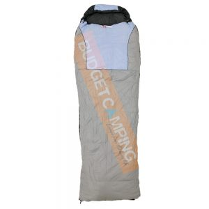 Blackwolf Vertical Limit 950 Sleeping Bag